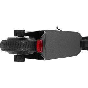 VMAX R70 Rollywood V2.0 Sähköpotkulauta, black